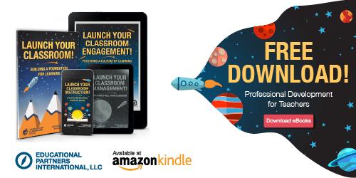 EPI Ebook Downloads