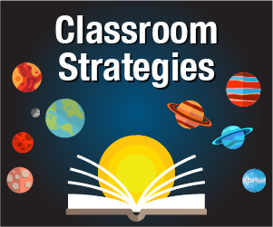 Launch Your Classroom Classroom Strategies
